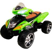 Автовыкуп «Квадроциклы»