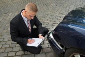Автовыкуп «После экспертизы»